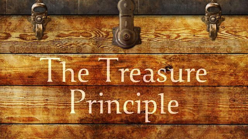 Treasure Principle 4.jpg