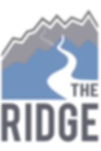 Ridge logo for Web 1.png