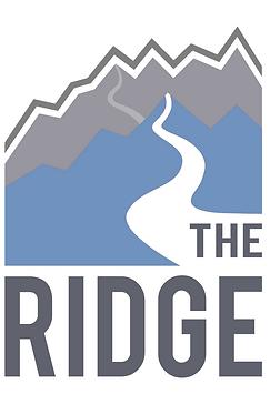 Ridge logo for Web 1.png
