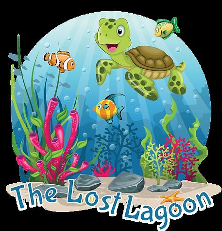Lost Lagoon Logo 1.png