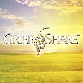 Grief Share New.jpg