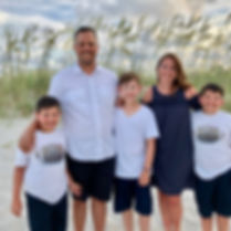 Adam Family Pic 4 Bio.jpg