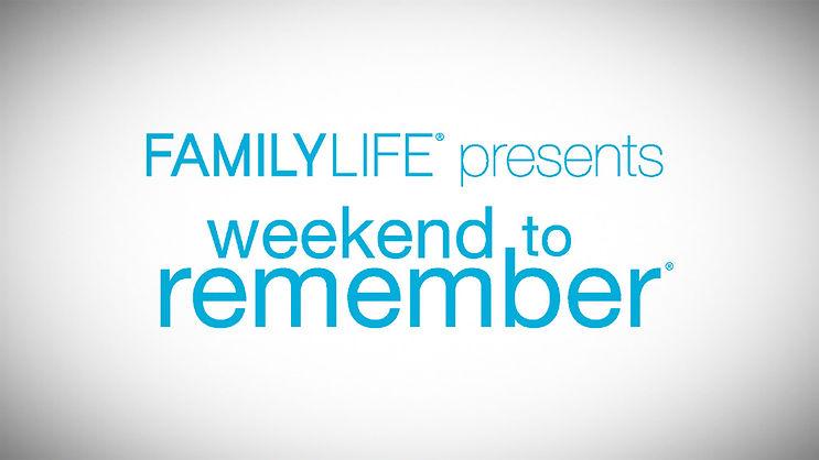 Weekend to Remember 3.jpg