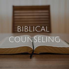 Biblical Counseling 4.png
