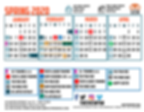 2020 Spring Calendar 1.png