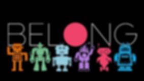 Belong Black.jpg