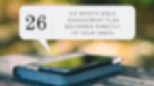26 Series Web Link 1.png