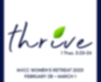 Thrive Women's Page.png