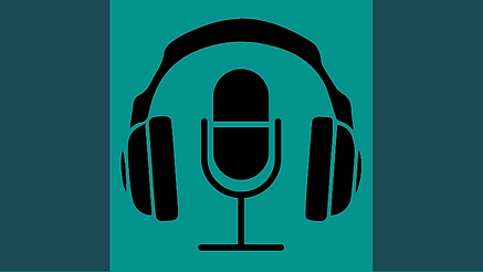 New Podcast Image for Web 1.png