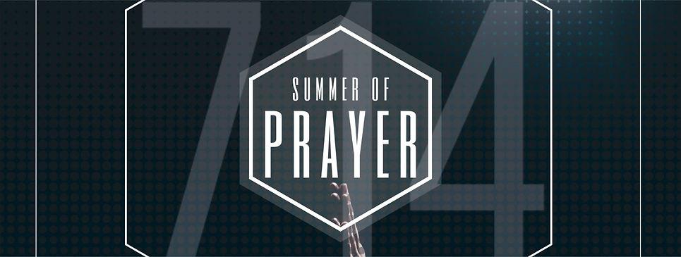 714_Prayer_Graphic_Narrow.jpg