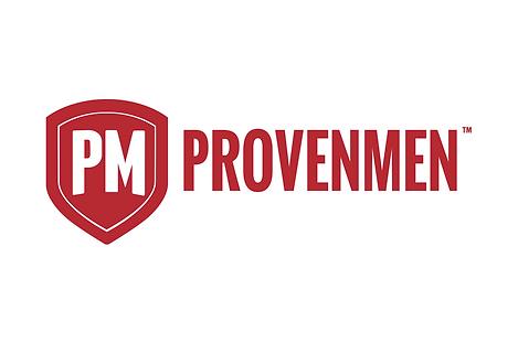 Proven Men Web 4.png