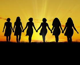 Women Supporting Women 1.png