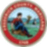 Frederick Co. logo for Orphan.jpg