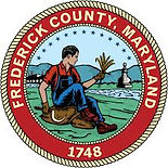 Frederick Co. logo for Orphan.jpg