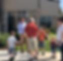Screen Shot 2018-07-02 at 2.43.39 PM.png