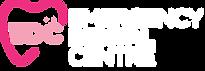 edc-logo-h157.png