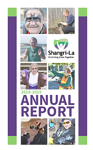 Cover of 2018-2019 Annual Report.png