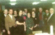 First Members.jpg