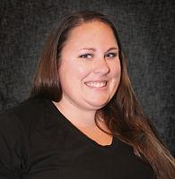 Alicia Myers, Shangri-La Clinic