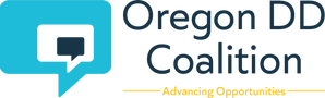 Oregon-DD-Coalition-Logo-HorizontalTagli
