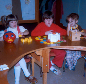 3 kids-play shapes.jpg