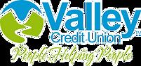 Valley%20Credit%20Union%20Logo_edited.pn