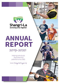Annual Report 2019-2020 Cover.jpg