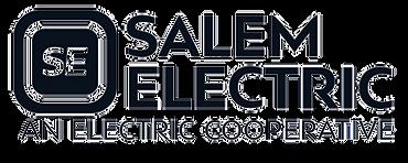 Salem%20Electric%20New%20Logo_edited.png