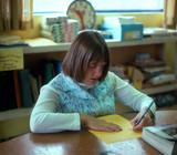 student at desk.jpg