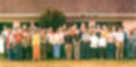 1976 Group.jpg