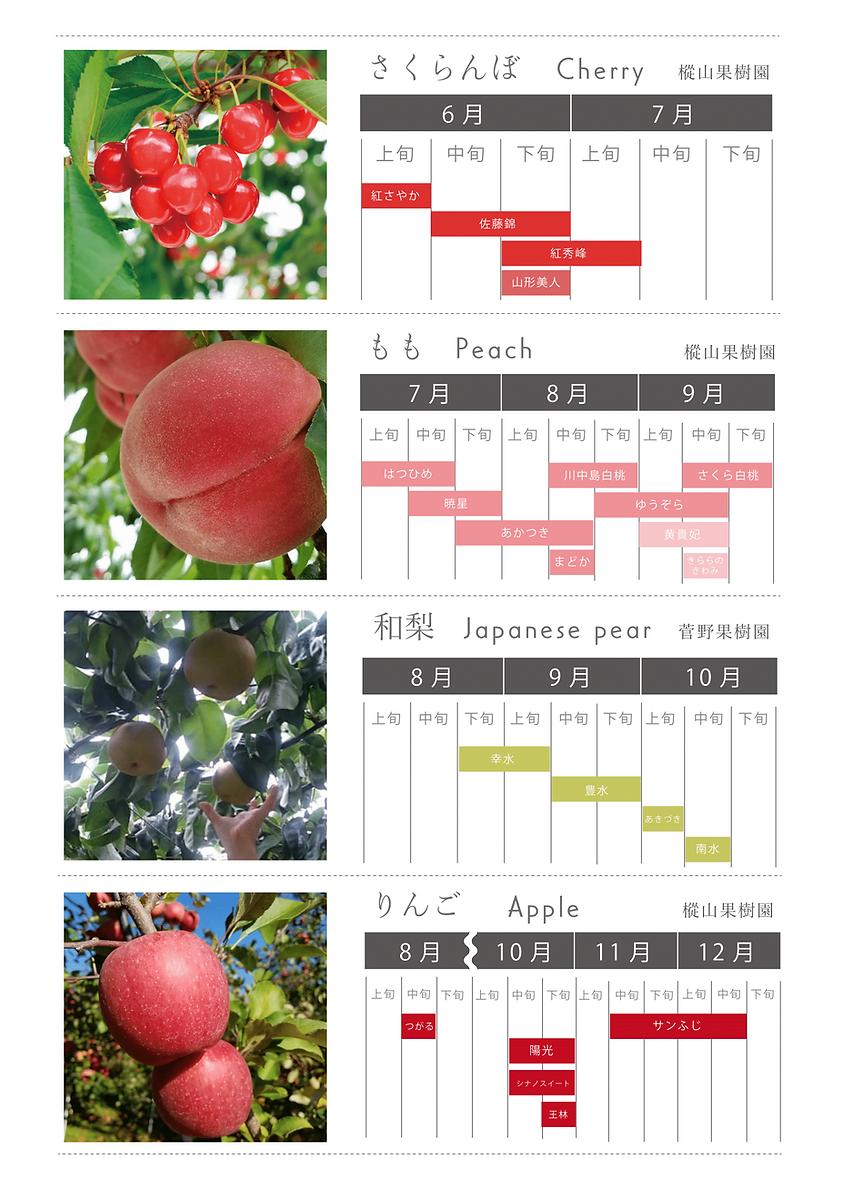 生産物カレンダー-1.png