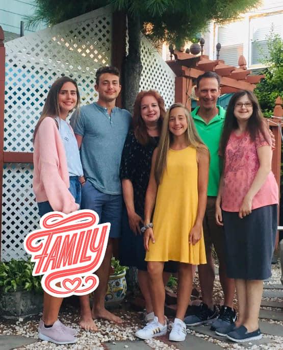 Tart_Family.png