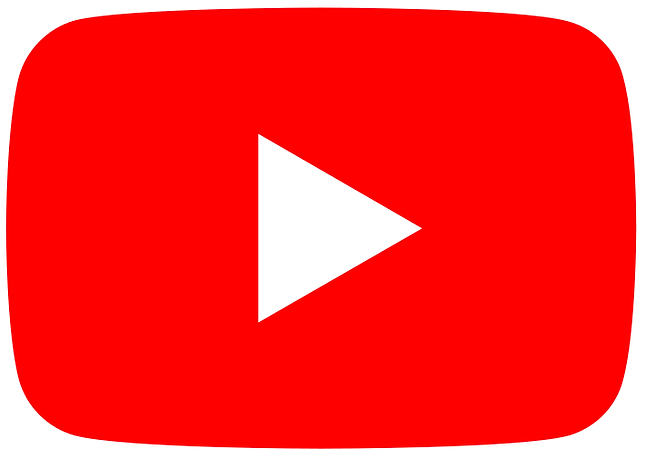 YouTube_Icon_2.png