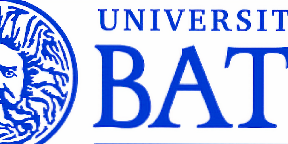 1-1 interaction with University of Bath