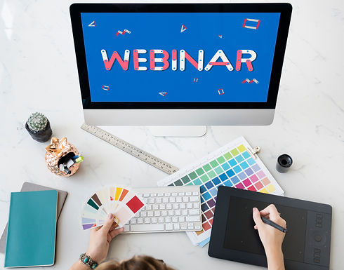 Cinque utili tools di Digital Marketing per il tuo business