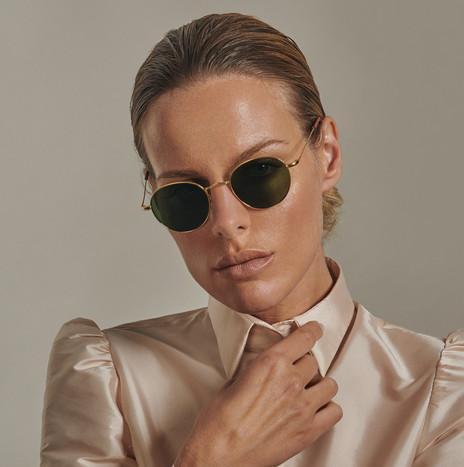 vicuna-gold-tbdeyewear copia.jpg