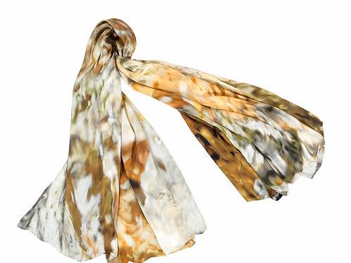 Manto Silk Charmeuse   Adima-Risvegli a Vaucluse