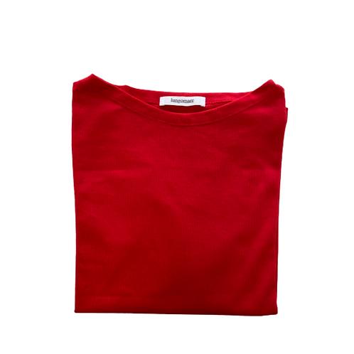 Titta - Rosso | Lungomare