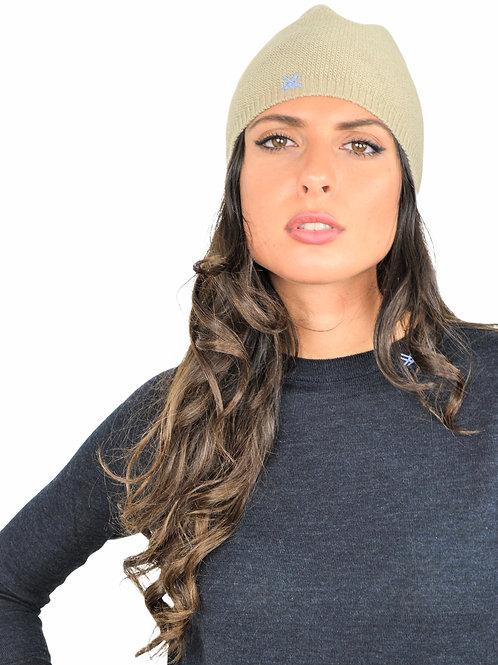 Cappello | Fortunale