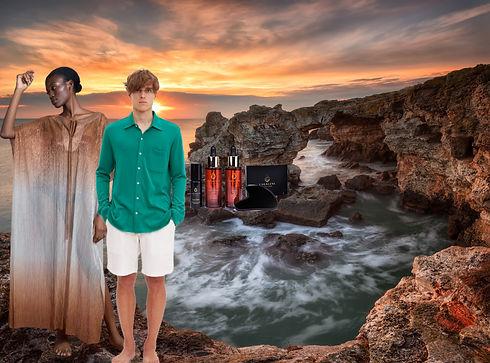 beachwear3.jpg