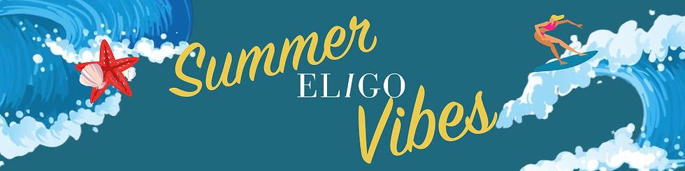 Summer Vibes3.jpg