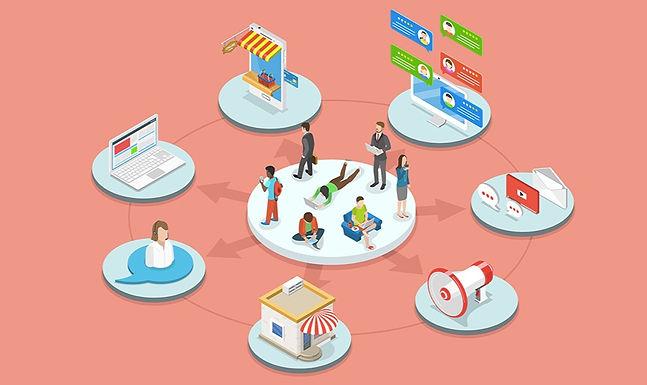 Come migliorare il percorso d'acquisto del cliente?