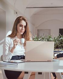 Nuovi scenari: la coesistenza tra Online & Offline