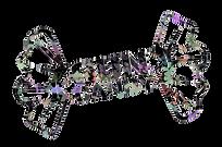 Gun Candy Logo.png