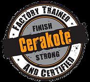cerakote-certification_2.png