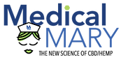 Medical-Mary-2019-Logo-1.png