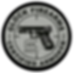 Glock Certified Armorer icon