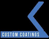 DK-Custom-Coatings_5.png