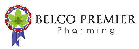 Belco-Pharming-Logo.jpg