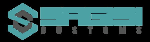 Sagisi-Customs_Logo-with-Gray-C.png